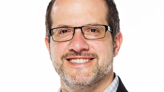 Aaron Carroll Keynote Speaker